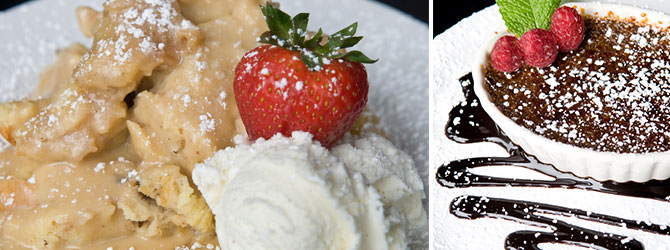 HGL_food-dessert