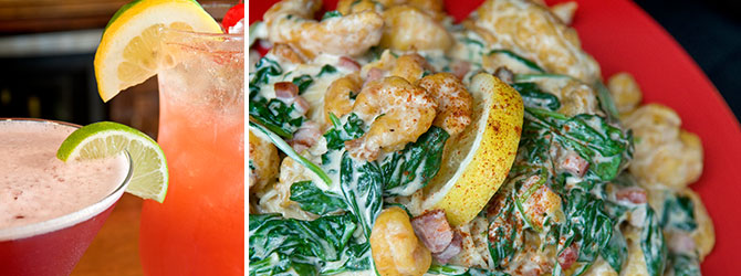 HGL_food-dinner2