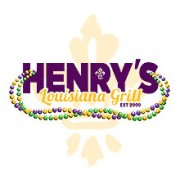 "Henry's Louisiana Grill's 2015 ""Liverversary"" Celebration Raises Funds/Awareness for Organ Donation"
