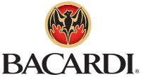 Henry's Proudly Serves Bacardi Rum