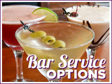 HLG_catering-barservice