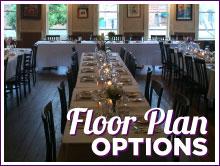HLG_catering-floorplan