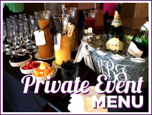 HLG_catering-privateevents